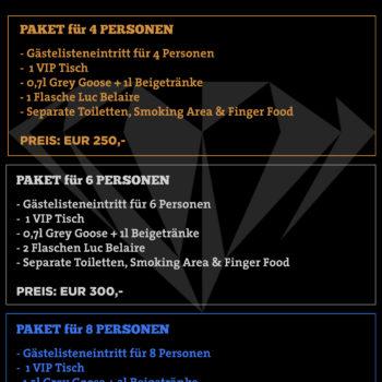 vip_package_final