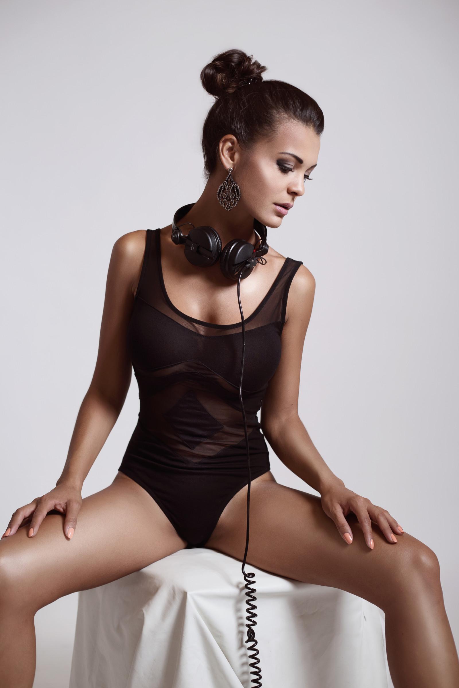 Bikini Vienna Kendall nudes (59 photo), Ass, Fappening, Feet, see through 2015